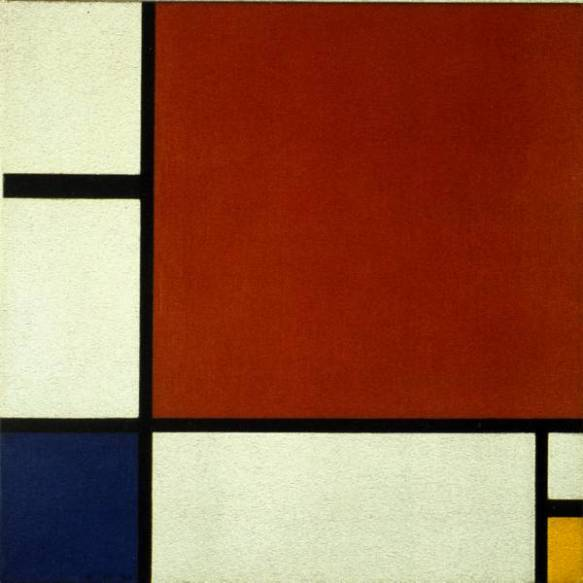 Mondrian_Composition_II_in_Red,_Blue,_and_Yellow